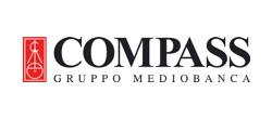 Compass - Gruppo Mediobanca