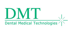 Dental Medical Technologies