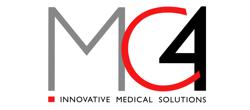 MC4 - Innovative Medical Solutions